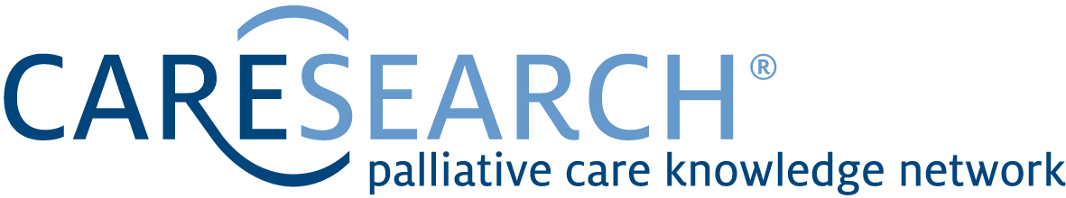 CareSearch Training